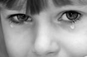 Педофила из Слободского посадят на 9 лет