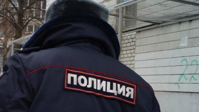Кировский экс-полицейский предстанет перед судом за мошенничество и разбой