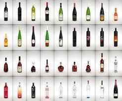 Алкогольные практики на Вятке