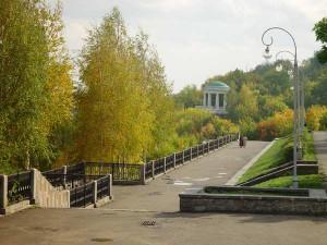 Всероссийская научно-практическая конференция «Город на Вятке: история, культура, люди»