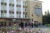 Вятскополянские депутаты просят Никиту Белых вмешаться в ситуацию на заводе «Молот»