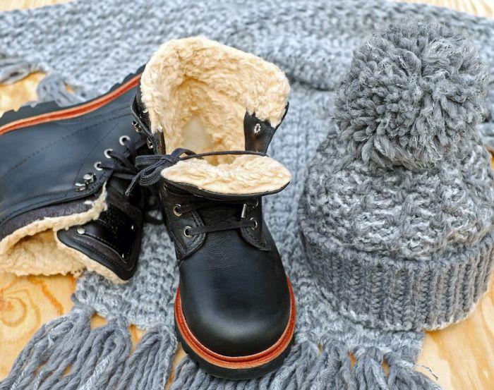 Французская марка Aigle - обувь высшего качества