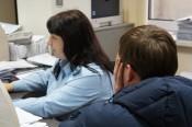 За несвоевременную оплату штрафа кировского студента могут посадить на 15 суток