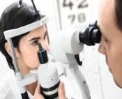 Офтальмологи России обменялись опытом