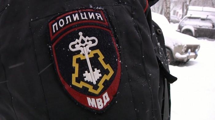 В селе Покровское Котельничского района за ночь совершено убийство и разбойное нападение на пенсионеров