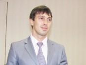 Дмитрий Курдюмов возглавил кировское здравоохранение