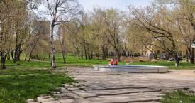 Строительство бизнес-центра может обрушить рынок недвижимости в Кирове