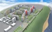 Кировчане придумают проект набережной в микрорайоне «Солнечный берег»