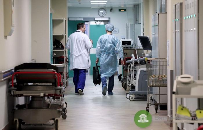 Пациенты на гемодиализе через суд взыскали с медучреждения компенсацию за проезд