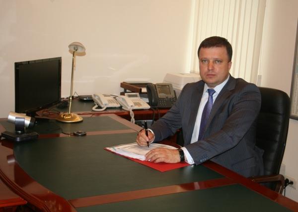 Дмитрий Матвеев иЕлена Утемова были отправлены вотставку