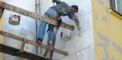 Области дадут 92,5 млн. на переселение из аварийного жилья