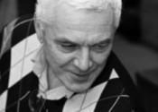 Юрий Шуйский: «К культуре ещё не выработано должного отношения»