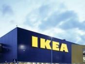 Компания «ИКЕА» даст Кировской области 300 рабочих мест