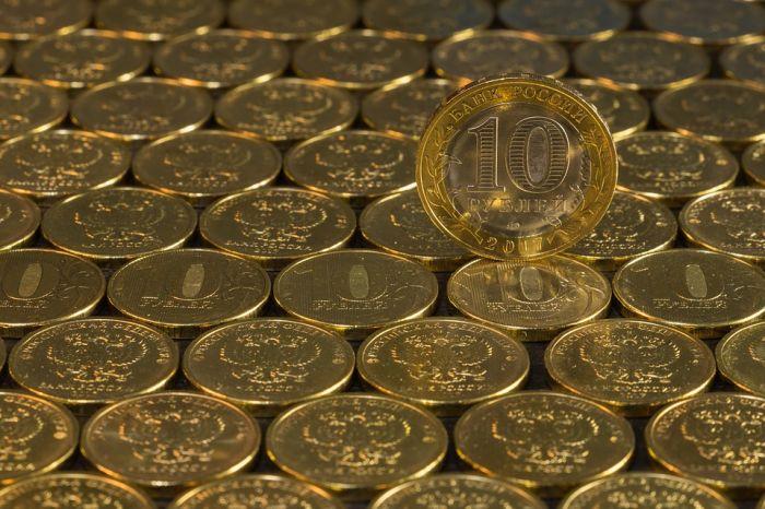 Кировчанам спишут долги по налогам