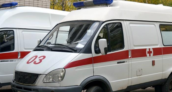 Более 14 млрд рублей будет потрачено на оказание бесплатной медицинской помощи жителям Кировской области