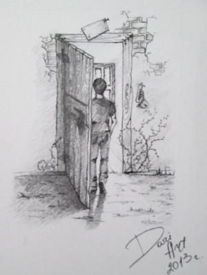 АРТ-класс от Dari Art