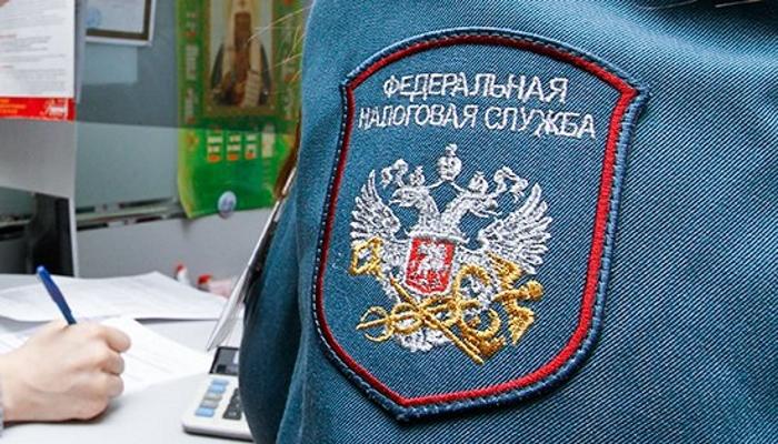 День открытых дверей в ИФНС по г. Кирову