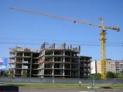 Фонд «РЖС» вложит в строительство в Кировской области более 240 млн. рублей