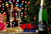 Служба по тарифам Кировской области информирует о повышении цен на алкоголь и конфеты в декабре