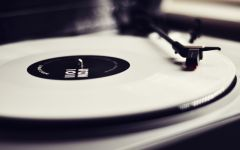 Музыка и песни кино
