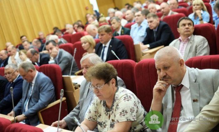 КПРФ отказываются работать под руководством Быкова