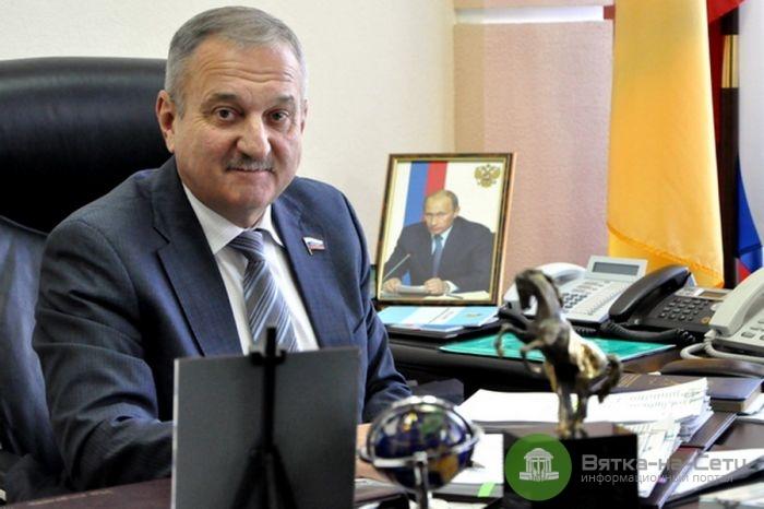 Владимир Быков прокомментировал результаты довыборов депутатов