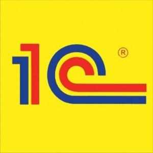 Клуб 1C