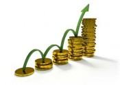 Вклады населения в банке «ЭКСПРЕСС-ВОЛГА» увеличились на 18%