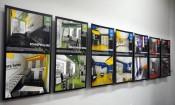 Кировские художники объединились в одной художественной выставке