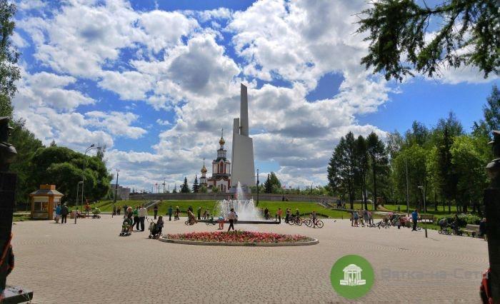 Алексей Лопаткин рассказал, что Быков вынуждал Драного подписать распоряжение по земле в парке Победы