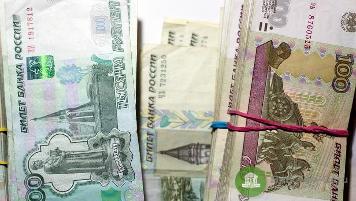Сотрудница банка в Уржуме украла у вкладчиков более 5 млн рублей