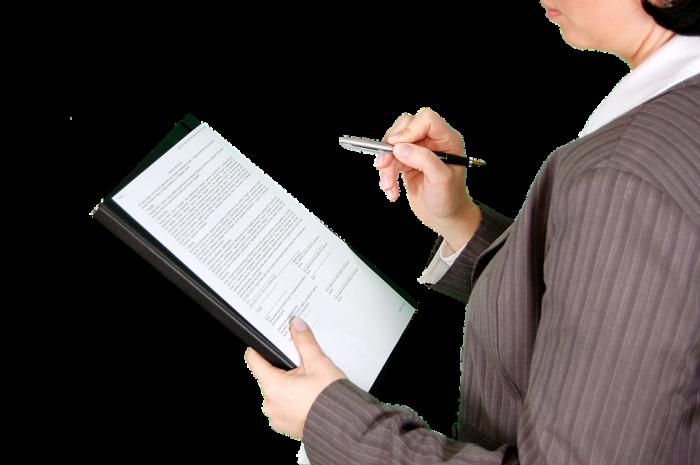 Что нужно знать о поиске временной работы на летний период