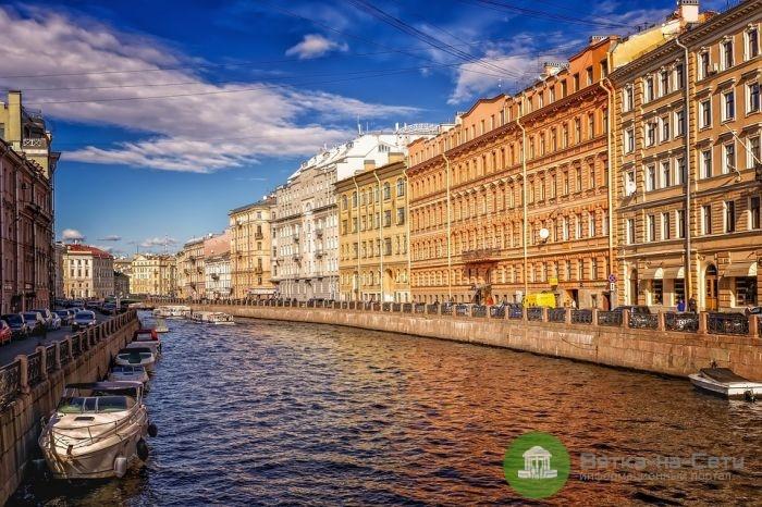 Эксперты рассказали, в каких российских городах лучше покупать недвижимость