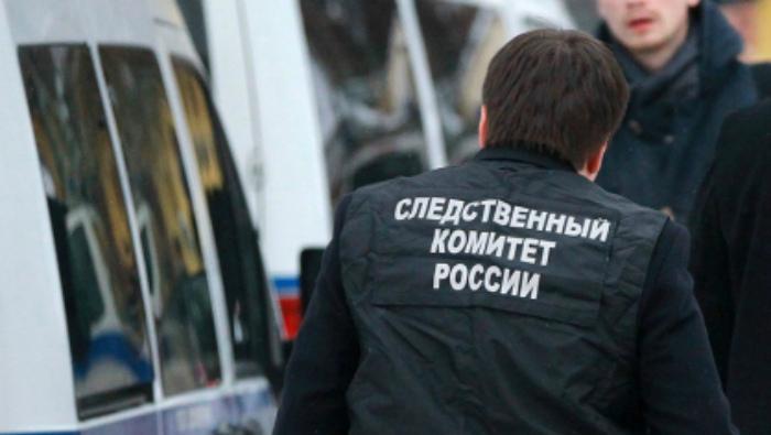 Подбросившие задержанным наркотики полицейские из Юрьи предстанут перед судом