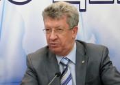 Президент Вятской ТПП стал доверенным лицом Владимира Путина
