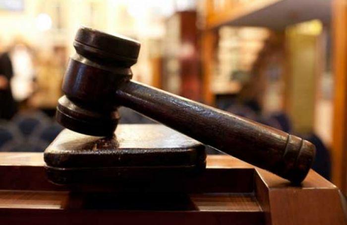 «Прокоповские»: Сергея Кривошеина приговорили к 24 годам лишения свободы