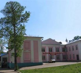 В Кирове пройдёт слёт физико-математических школ России