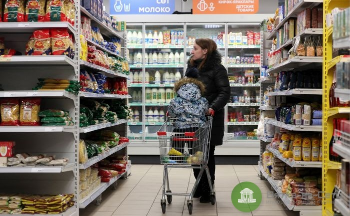 В Кирове подорожали образование и аренда жилья