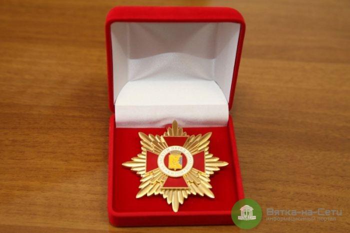 """Бикалюк предложил лишить Быкова знака """"За заслуги перед городом"""""""