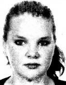 Полиция разыскала слободскую школьницу