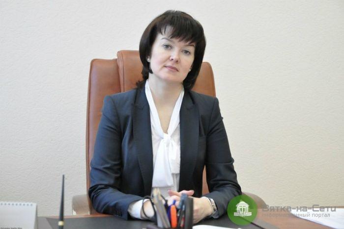 Бывший заместитель Шульгина ушла работать к Быкову