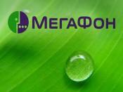 «МегаФон» стирает «белые пятна» на карте Кировской области