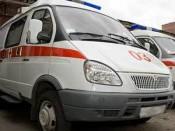Кировская область приобрела 9 новых машин «скорой помощи»