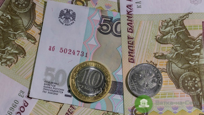 Стал известен точный размер тарифа на вывоз ТКО в Кирове