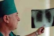 Смертность от туберкулеза в Кировской области уменьшилась на 18 %