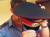 Бывший кировский полицейский избил своего коллегу