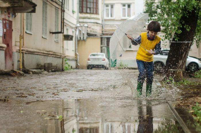 Кировская область получит 300 млн на благоустройство городской среды
