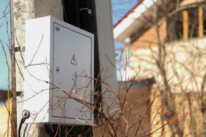 Жительница кировской «Рублевки» задолжала за электроэнергию более 300 тысяч рублей