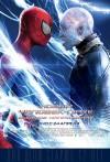Новый Человек-паук: Высокое напряжение 3D