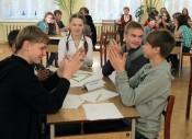 Окружной финал игры «Великолепная пятерка» («Ума палата») пройдет в Кирове